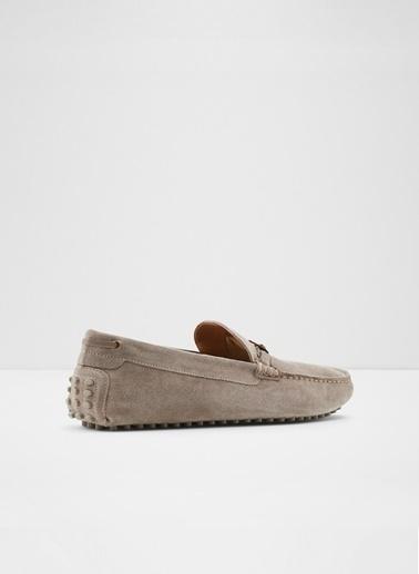 Aldo Ayakkabı Gri